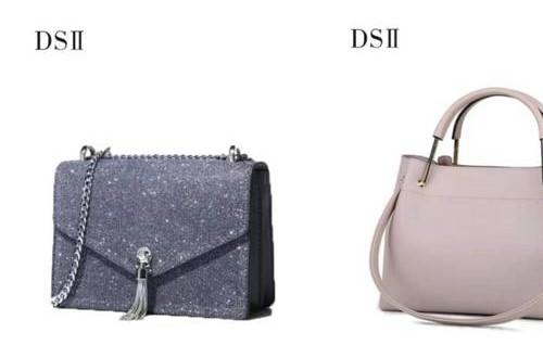 轻奢品牌DSⅡ:紧抓时尚趋势 引领时尚潮流
