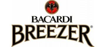Breezer冰锐