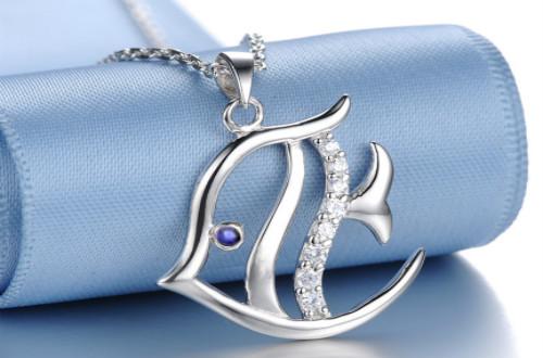 世界银饰品十大品牌,哪种品牌的银饰品是你喜爱的类型?