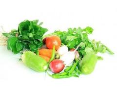 伤口愈合不能吃什么 吃哪些食物有助于伤口愈合?