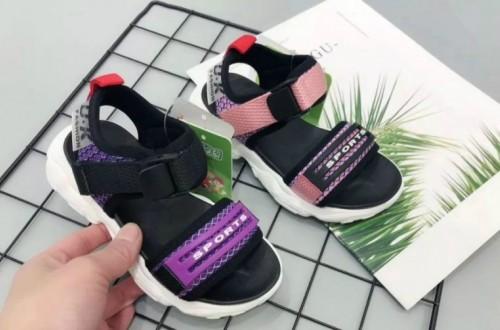 图图童鞋 做童鞋为孩子想 开启品牌新征程