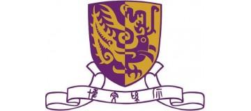 香港中文大学品牌