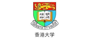 香港大学品牌
