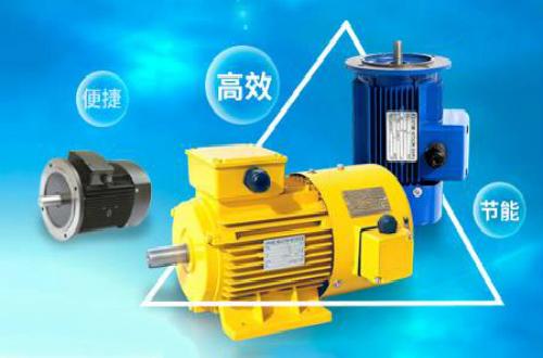 江潮电机不断攻克技术难关 高速崛起业务范围延伸至海外