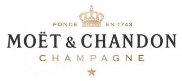 Moet&Chandon酩悦品牌