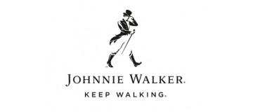 JohnnieWalker尊尼获加品牌