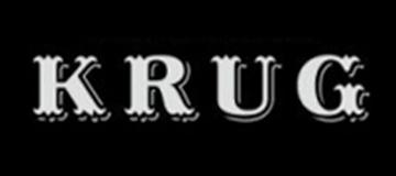 KRUG库克品牌
