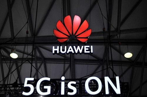 5G备战开始,三大品牌5G手机出货量超50万,这还仅仅只是5G竞赛的前奏