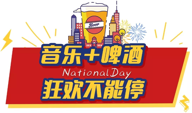 中国安防十大民族品牌