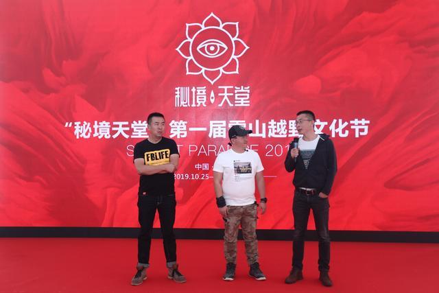 中国民族品牌网