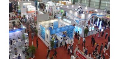 2019第十四届中国(重庆)老年产业博览会暨康复护理展
