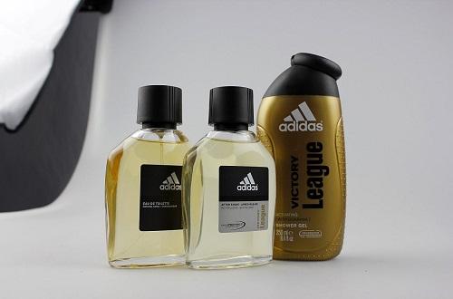 adidas香水被检测出致敏物,多款香水品牌也有类似情况