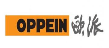 欧派OPPEIN品牌