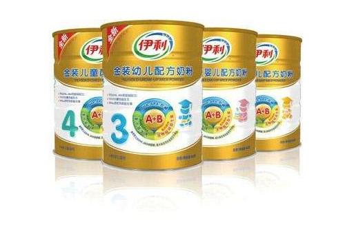 针对应该选择国产奶粉还是进口奶粉这一问题的研究