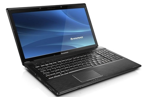 笔记本哪个牌子的好,世界笔记本电脑十大品牌排行榜