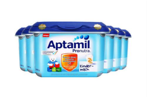 新西兰奶粉有哪些品牌?哪些品牌的奶粉质量最好?