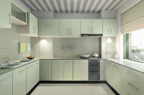 国内热门的厨卫电器品牌有哪些,十大厨卫电器排名