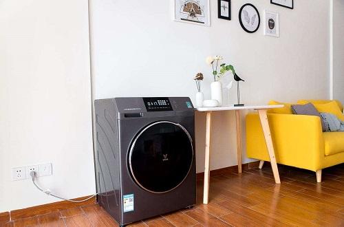 洗衣机啥牌子好,国内比较好的洗衣机品牌有哪些