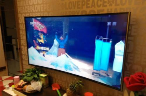 液晶电视什么品牌好?TCL液晶电视怎么样?