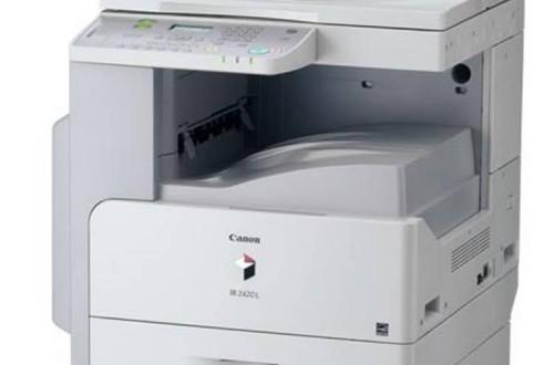 复印机的使用方法 十大复印机品牌排行榜