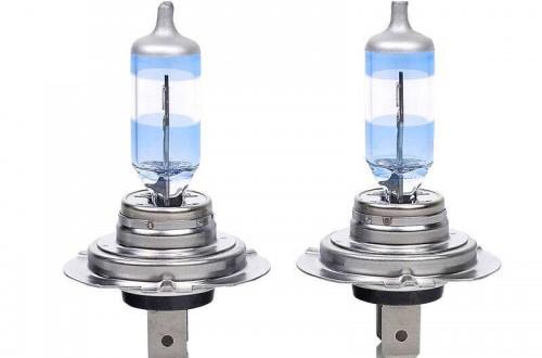 欧司朗灯具怎么样 欧司朗台灯怎么样