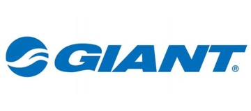 捷安特GIANT品牌
