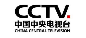 中央电视台CCTV品牌