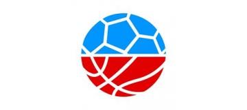腾讯体育品牌