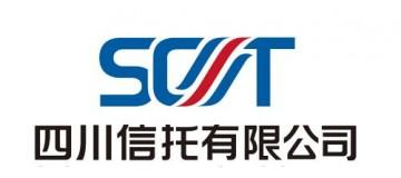 四川信托SCT