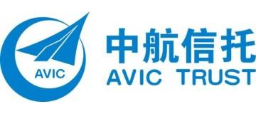 中航信托AVIC TRUST