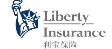 Liberty利宝保险