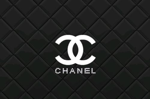 女包品牌排行 世界上那些经典的包包品牌你最喜欢哪一种?