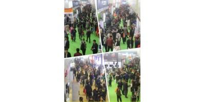 郑州2020电热锅炉展览会 -官网报名