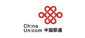 中国联通品牌