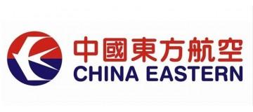 东方航空品牌