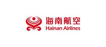 海南航空品牌