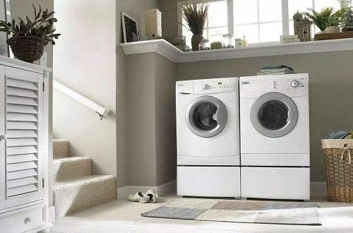 洗衣机哪个品牌好,洗衣机什么牌子比较好