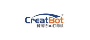CreatBot/科瑞特