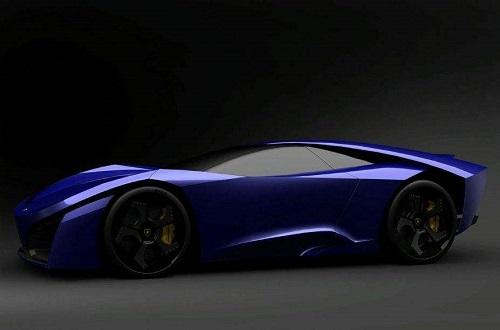 世界十大顶级超级跑车品牌排行榜,高档跑车什么牌子好