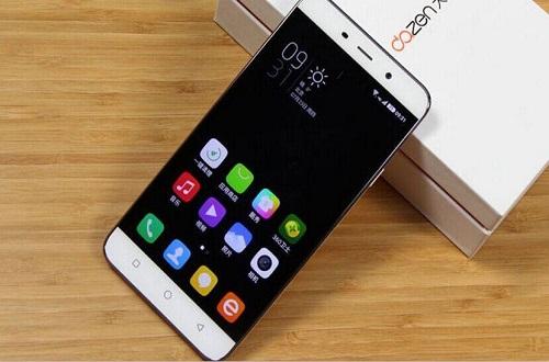 国产手机品牌现在怎么样,国产手机品牌大全