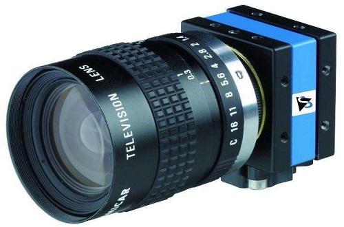 相机品牌哪个比较好,全球热门相机品牌有哪些