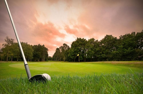 十大高尔夫球杆品牌排名,高尔夫球杆什么牌子好