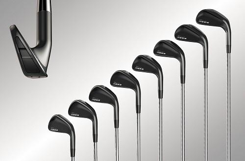 受欢迎的高尔夫球杆品牌有那几个,热门高尔夫球杆品牌