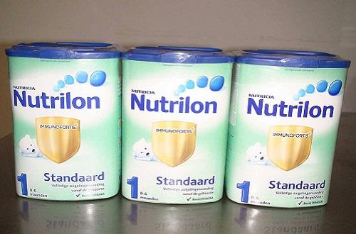 进口奶粉什么牌子比较好,进口奶粉品牌哪个好