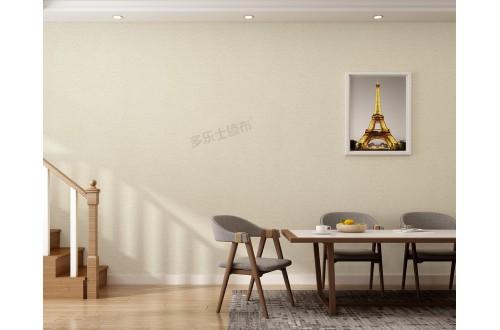 多乐士墙布大品牌:墙布年轻化的趋势!行业新风向!