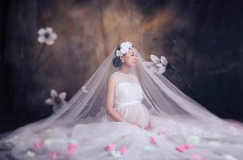 孕妇注意事项大全:孕妇拍婚纱照注意事项