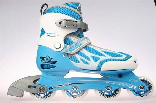 轮滑鞋有哪些好的品牌,轮滑鞋什么牌子比较好