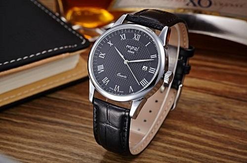 热门的手表品牌有哪些,世界品牌手表排行榜