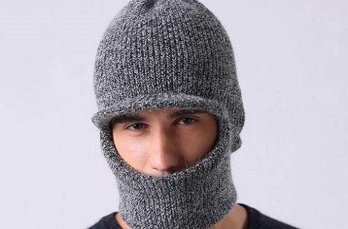 冬季比较好的帽子品牌有哪些,冬季帽子哪个牌子好