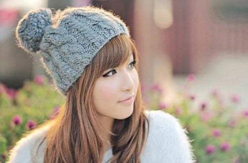冬季帽子十大品牌排行榜,冬季帽子哪个品牌比较受欢迎
